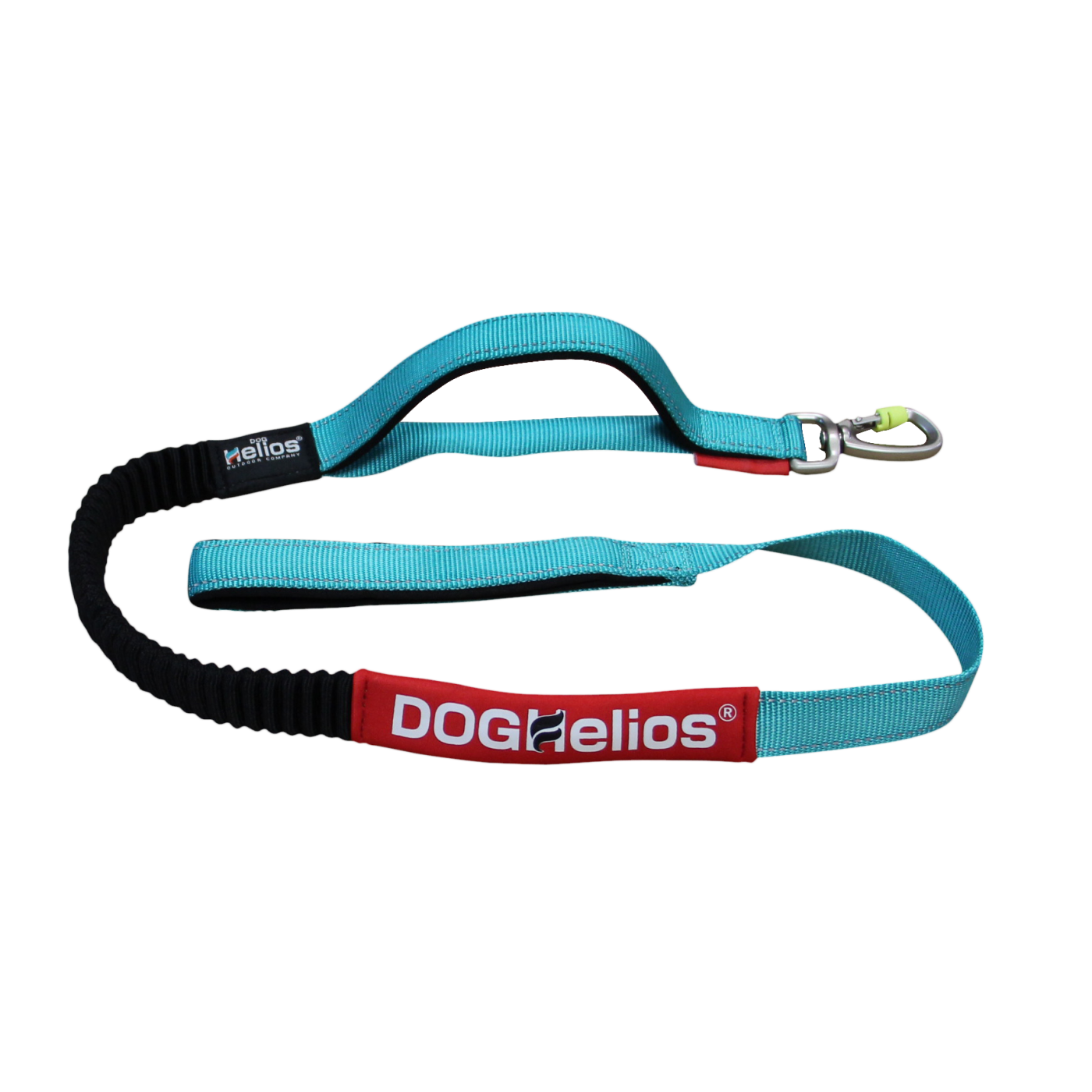 Guia Dog Helios Stretch Blue